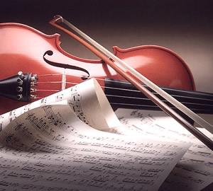 http://4.bp.blogspot.com/-t2-hHBLFeQg/T6JlCKqyhWI/AAAAAAAAAC4/ScudLWH3r6I/s400/musica06%5B1%5D.jpg